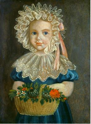 Little_girl_with_flower_basket