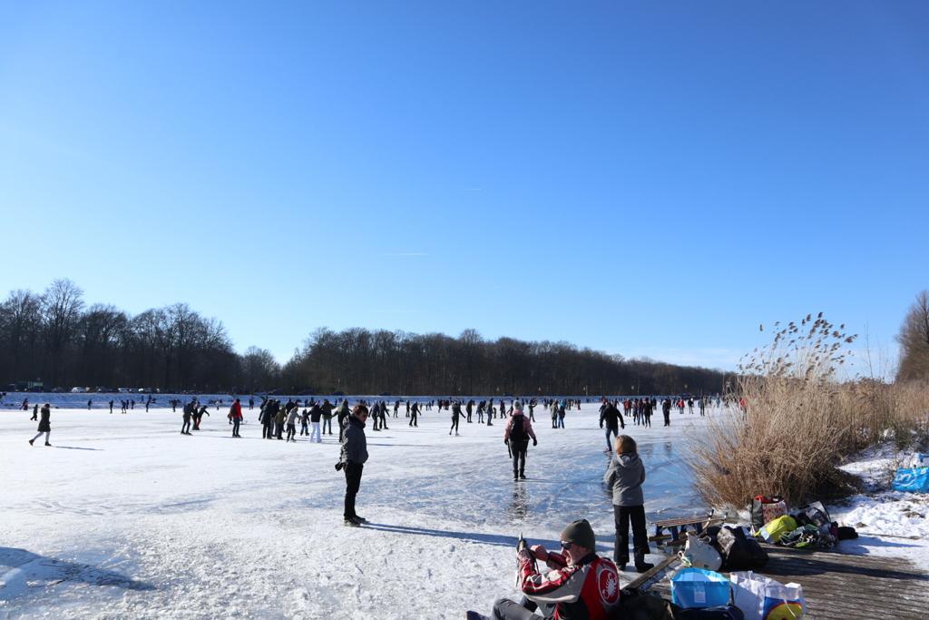 schaatsen-bosbaan-2